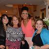 AWP_0240-- Pia Marinangeli, Helane Colvin, Carla Hall, Kelly Hughes