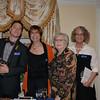 AWP_0250-Rob Vandevord, Judith Campbell, Susanna Ginsburg, Beth Weiner