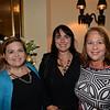 AWP_0239-Kelly Hughes, Pia Marinangeli, Helane Colvin