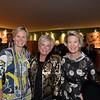 DSC_19-Barbara McLaughlin, Susan Burke, Nicole Limbocker