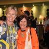DSC_18-Barbara McLaughlin, Jan Ogden