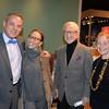 DSC_05-Charlie Scheips, Norma Stevens, Martin Stevens, Mary Carol Scott