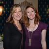 DSC_5854-Jeanne Donovan Fisher,Elizabeth O'Malley