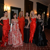 A_6887-Chiu-Ti Jansen, Jean Shafiroff,  Barbara Regna, Alessandra Emmanuel, ____, Dr Penny Grant