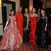 A_6863-Jean Shafiroff,  Barbara Regna, Alessandra Emmanuel, Chiu-Ti Jansen, Dr Penny Grant