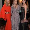 A_6857--Barbara Regna,  Barbara de Portago, Alessandra Emmanuel