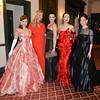 A_6864-Jean Shafiroff,  Barbara Regna, Alessandra Emmanuel, Chiu-Ti Jansen, Dr Penny Grant