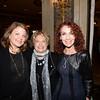 DSC_7308-Karen Radwin, Diana Feldman, sandy Diamond
