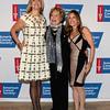 DSC_7287-Deborah Norville, Diana Feldman and Dr Felice Schnoll-Sussman