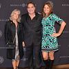 B_2942-Susan Nelly, Tony Carnevale, Lindsey Nobel