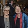 AWP_9493-Marjorie Horne, Cynthia Fischer