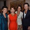 AB_06-Ana Oliveira, Jean Shafiroff, Anne E Delaney, Diana Taylor
