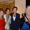 AB_04--Jean Shafiroff, Anne E Delaney, Diana Taylor, Bill Cunningham