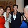 AB_03-Jean Shafiroff, Anne E Delaney, Diana Taylor, Bill Cunningham