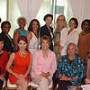 AB_02-NY Women's Foundation Board