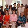 AB_01-NY Women's Foundation Board