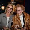 DSC_7699-Laura Tanne, Judy Cohen