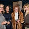DSC_7709-Laura Moore, Kat Lo, Judy Cohen and Alice Lustig