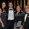 BWA_012 Brooke Laing, Kevin Dudleston, Christine Schott Ledes, George Ledes