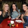 BWA_014 Lindsey Spielfogel, Elizabeth Shafiroff, Brooke Laing