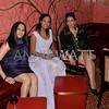 BWA_021 Farhana Ahmed, Allison Ecung, Nicole Dicocco