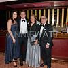BWA_011 Brooke Laing, Kevin Dudleston, Christine Schott Ledes, George Ledes