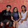 BWA_022 Karl Yehca, Farhana Ahmed, Allison Ecung