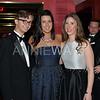 BWA_008 Cole Rumbough, Brooke Laing, Taylor Burns