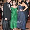 BWA_009 Cole Rumbough, Sarah Matheson, Brooke Laing