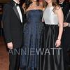 BWA_007 Cole Rumbough, Brooke Laing, Taylor Burns