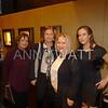 P1060250 ___, ___, Arlene Weidberg, Kate Levy