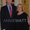 AWP_6106 Jim McManus, Eileen McManus