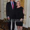 AWP_6105 Jim McManus, Eileen McManus