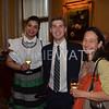 AWP_6093 Lia Sanchez, Paul duPont, Susan Conway