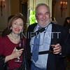 AWP_6234 Judy Segal, Jared Brown