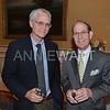 AWP_6082 Todd Conway, Paul duPont