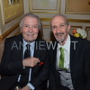 AWP_6253 Jacques Pepin, Jim Grosso