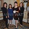 AWP_6116 Marilyn Wunder, Marsha Bank, Courtney Armour, Ellen Futterman