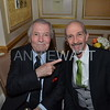 AWP_6252 Jacques Pepin, Jim Grosso