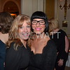AWP_6250 Lori Nischan, Lisa Niccolini