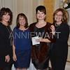 AWP_6117 Marilyn Wunder, Marsha Bank, Courtney Armour, Ellen Futterman