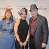 AWA_2397 Joan Rosenthal,  Lawrence A Larose, Janet Y Larose