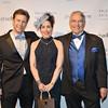 AWA_2385 Peter Kolp,  Janet Y Larose, Dr Robert L Houck
