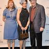 AWA_2396 Joan Rosenthal,  Lawrence A Larose, Janet Y Larose