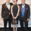 AWA_2382 Peter Kolp,  Janet Y Larose, Dr Robert L Houck