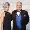 AWA_2371 Janet Y Larose, Dr Robert L Houck