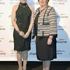 AWA_2437 Janet Y Larose, Cynthia Larose