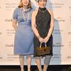 AWA_2392 Joan Rosenthal, Janet Y Larose