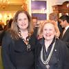 anniewatt_10266-Alison Mazzola, Sylvia Mazzola