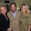 anniewatt_10411-Catherine Howell, Greg Lederle, Krista Krieger